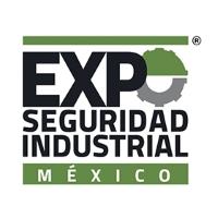 Expo Seguridad Industrial Mexico 2021 Ville de Mexico