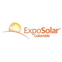 ExpoSolar Colombia 2020 Medellín