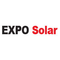 Expo Solar 2020 Goyang