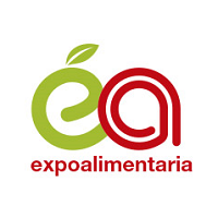 Expoalimentaria 2020 Lima