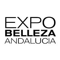 Expobelleza Andalucia 2022 Séville