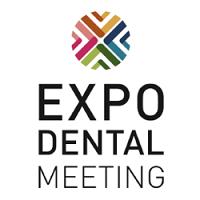 Expodental 2020 Rimini