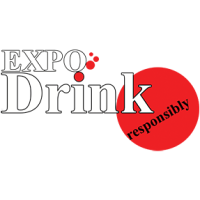 Expo Drink 2020 Bucarest