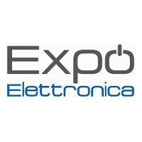 Expo Elettronica  Bastia Umbra