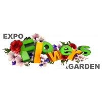 Expo Flowers & Garden 2020 Bucarest