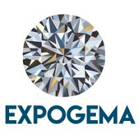 ExpoGema  Madrid