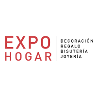 Expohogar 2020 Barcelone