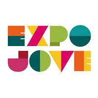 Expojove  Valence