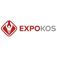 Expokos 2020 Pristina