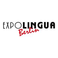 Expolingua 2020 Berlin