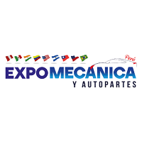 Expomecanica & Autopartes 2020 Lima