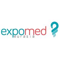 expoMED Eurasia 2021 Istanbul