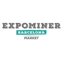 expoMiner  Barcelone