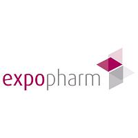 Expopharm  Munich