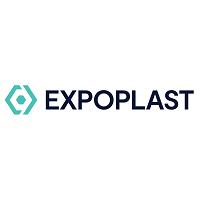 Expoplast 2020 Montréal