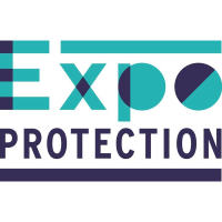 expoprotection 2020 Paris