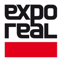 Expo Real 2021 Munich