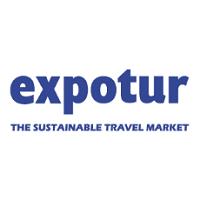 expotur  Online