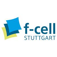 f-cell 2020 Stuttgart