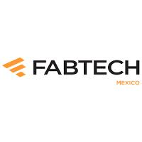 Fabtech Mexico 2022 Monterrey