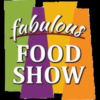 Fabulous Food Show  Cleveland