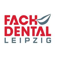 Fachdental  Leipzig