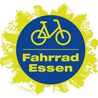 Bicyclette 2020 Essen