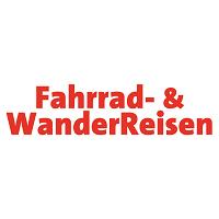 Fahrrad- & WanderReisen 2022 Stuttgart