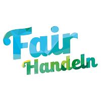 Fair Handeln 2021 Stuttgart