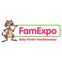 FamExpo 2020 Winterthour