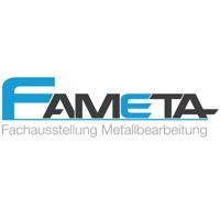 FaMeta  Olching