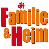 Familie & Heim 2019 Stuttgart