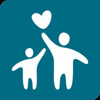 Familienmesse 2020 Klagenfurt
