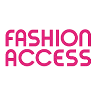 Fashion Access 2020 Hong Kong