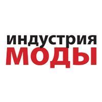 Fashion Industry  Saint-Pétersbourg