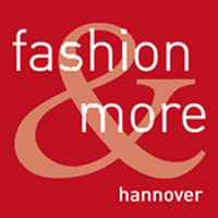 Fashion & More Hannover 2020 Langenhagen