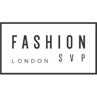 Fashion SVP  Londres