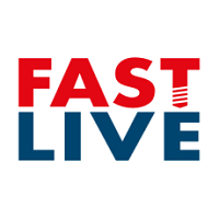 FAST Live 2020 Cosford