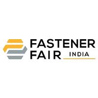 Fastener Fair India 2020 New Delhi