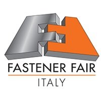 Fastener Fair Italy 2022 Milan