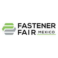 Fastener Fair Mexico 2020 Ville de Mexico