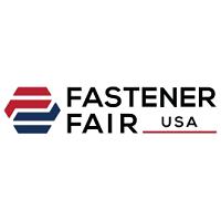 Fastener Fair USA  Détroit