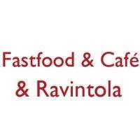 Fastfood & Café & Ravintola 2017 Helsinki