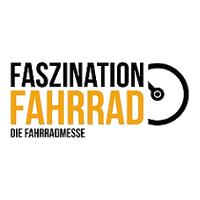 Faszination Fahrrad 2022 Bad Salzuflen
