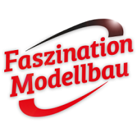 Faszination Modellbau 2021 Friedrichshafen