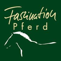 Faszination Pferd  Nuremberg