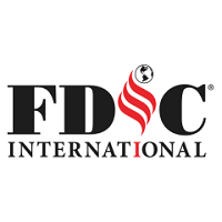 FDIC 2021 Indianapolis