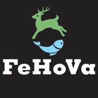 FeHoVa 2020 Budapest