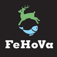 FeHoVa 2021 Online