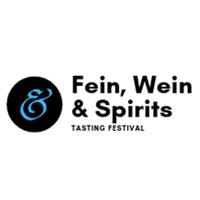 Fein, Wein & Spirits 2020 Wiesbaden